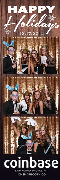 2014-12-17_ROEDER_Photobooth_Coinbase_HolidayParty_Prints_0020.jpg