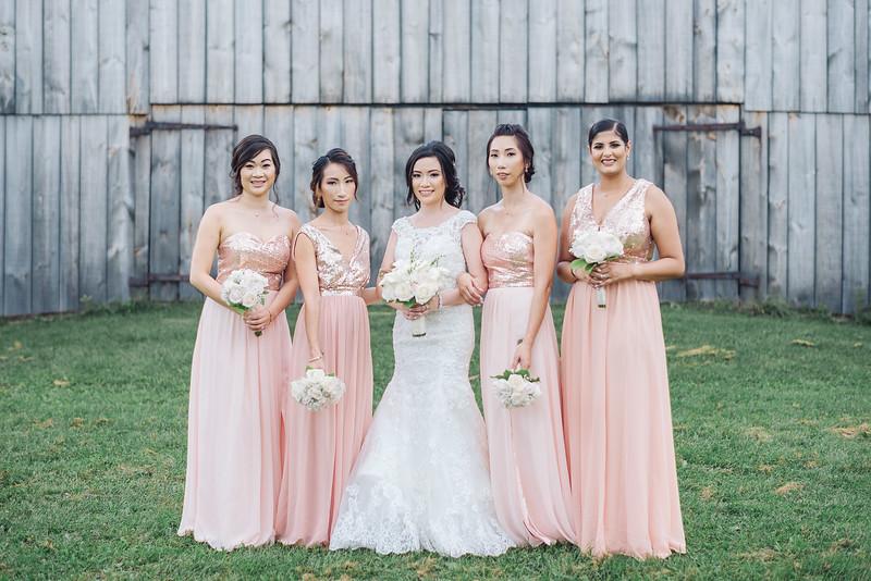 2018-09-15 Dorcas & Dennis Wedding Web-408.jpg