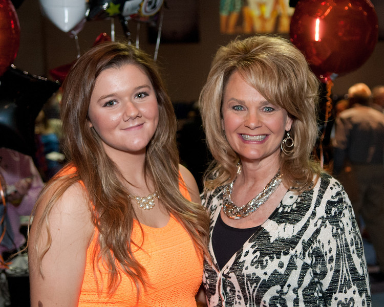 2013 Shiloh Graduation (218 of 232).jpg