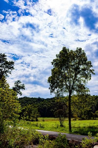 Green_Rdige_State_Park8.jpg