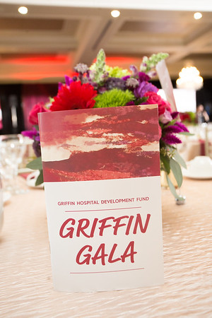 Griffin Gala 2019