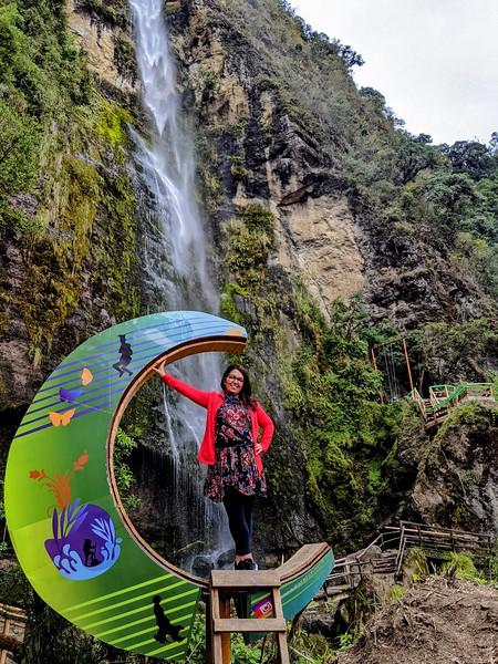 Ayngelina Giron Ecuador.jpg