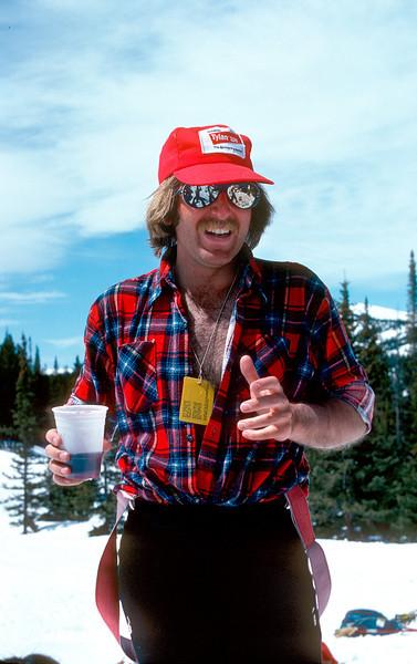 RickGodin-skischool76.JPG