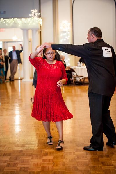Dance_masters_2016_comp-0528.JPG