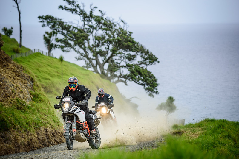 2018 KTM New Zealand Adventure Rallye - Northland (634).jpg