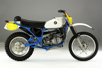 International SIX Day Enduro ReplicaS