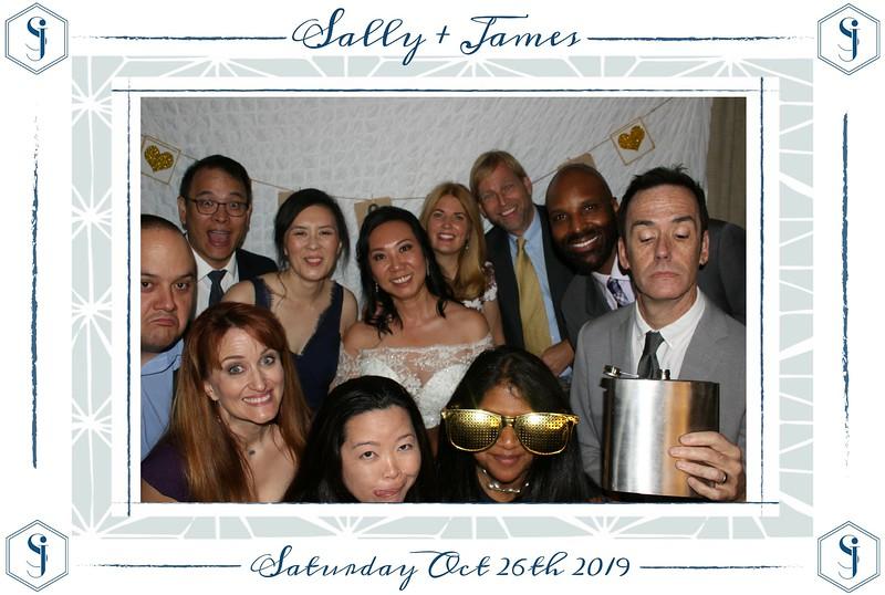 Sally & James48.jpg