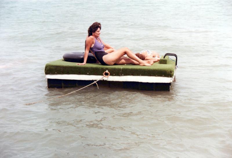 1983 Teri Konyha.jpeg