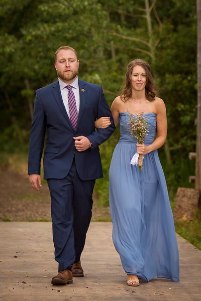 kenny + stephanie_estes park wedding_0235
