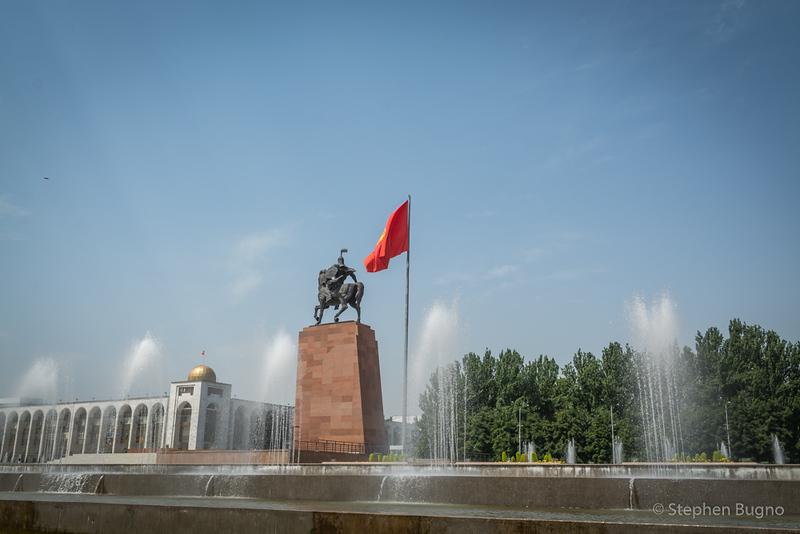 Bishkek-2425.jpg
