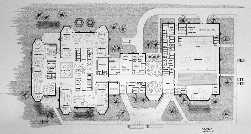 T 4Robinson_JPW Architect83.jpg