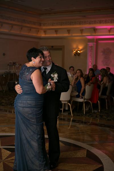 Wedding of Mike and Nicole-1823.jpg