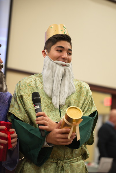 2019-12-15-Christmas-Pageant_179.jpg