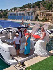 619100-yacht-charter