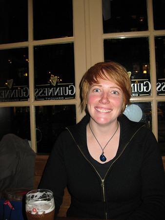 20081121 Liz B'day Party