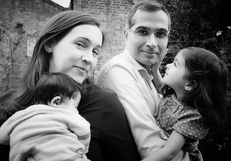 GANDHI FAMILY (lo-res)-47.jpg