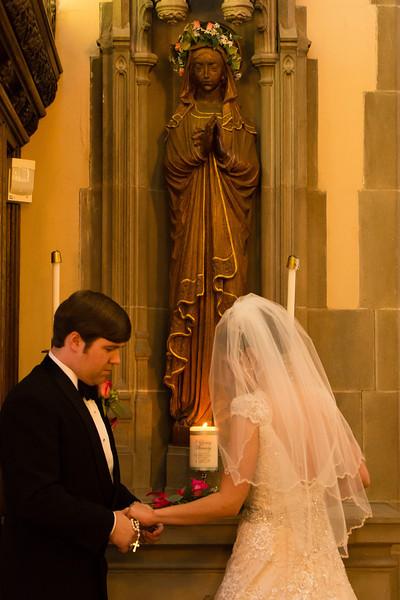 bap_corio-hall-wedding_20140308161417_PHP_1755