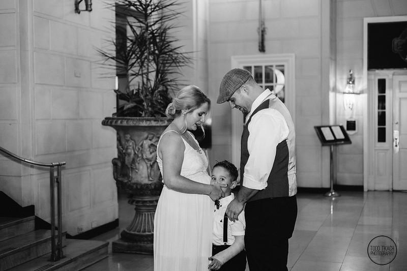Joey_Ian_Mt_Washington_Wedding_Pittsburgh_PA-20.jpg