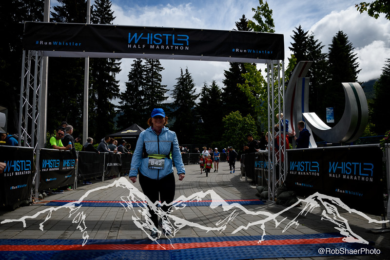 2018 SR WHM Finish Line-2539.jpg