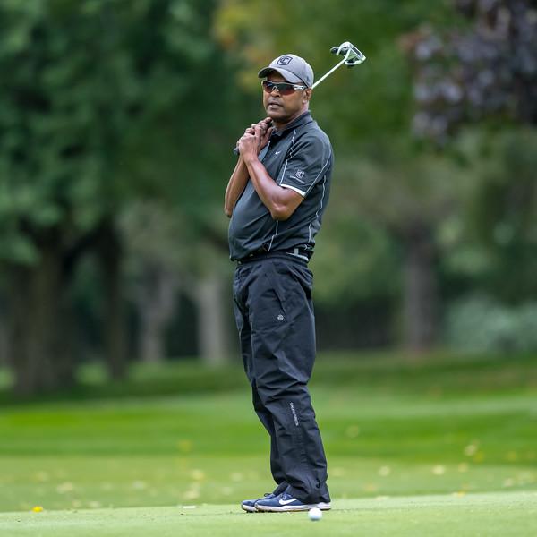 SPORTDAD_Golf_Canada_Sr_0263.jpg