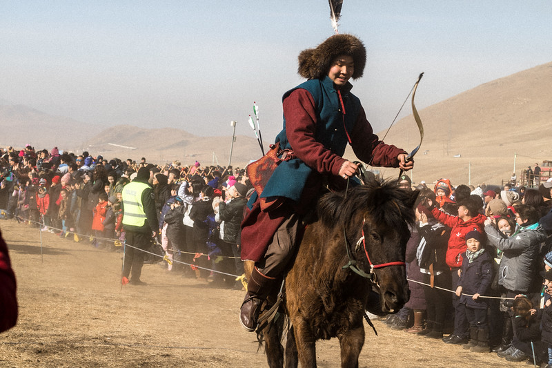 mongolianMarch-2364.jpg