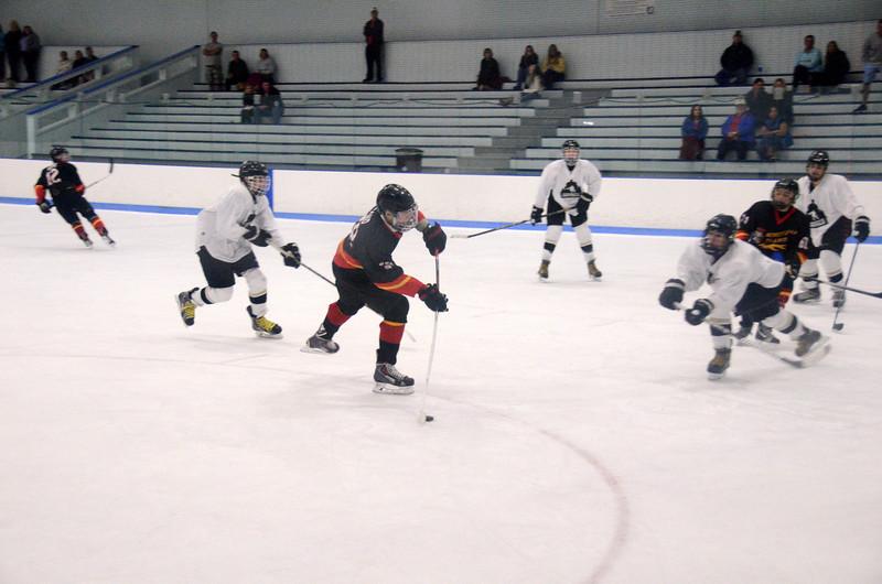 130907 Flames Hockey-049.JPG