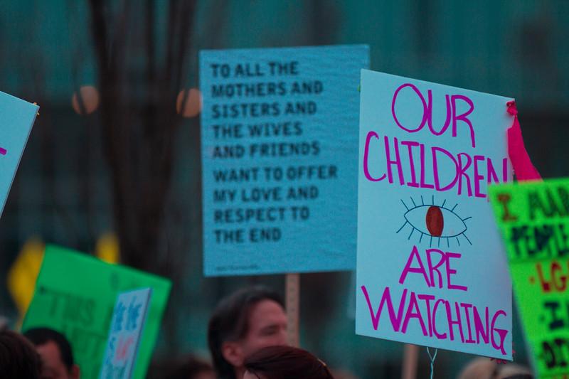 Charlotte-Protest_4.JPG