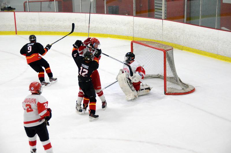 131005 Flames Hockey-056.JPG