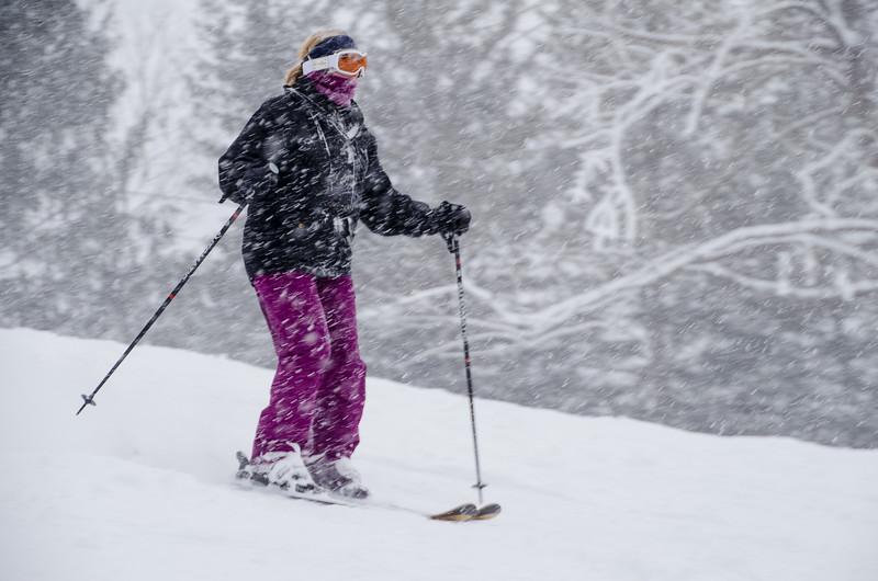 Ohio-Powder-Day_Snow-Trails_29.jpg