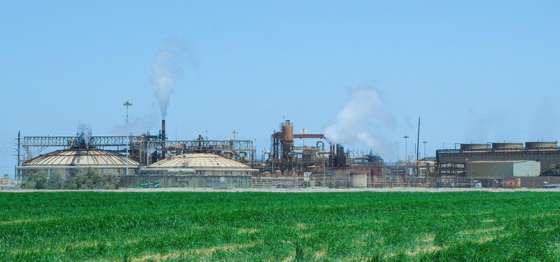 Salton Sea_Geothermal Plant-1.jpg