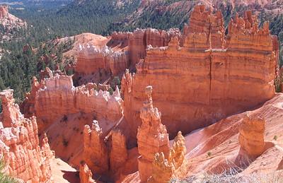 2005 - Utah