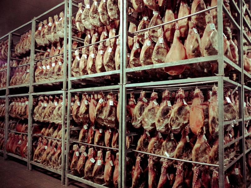ham factory 9.jpg