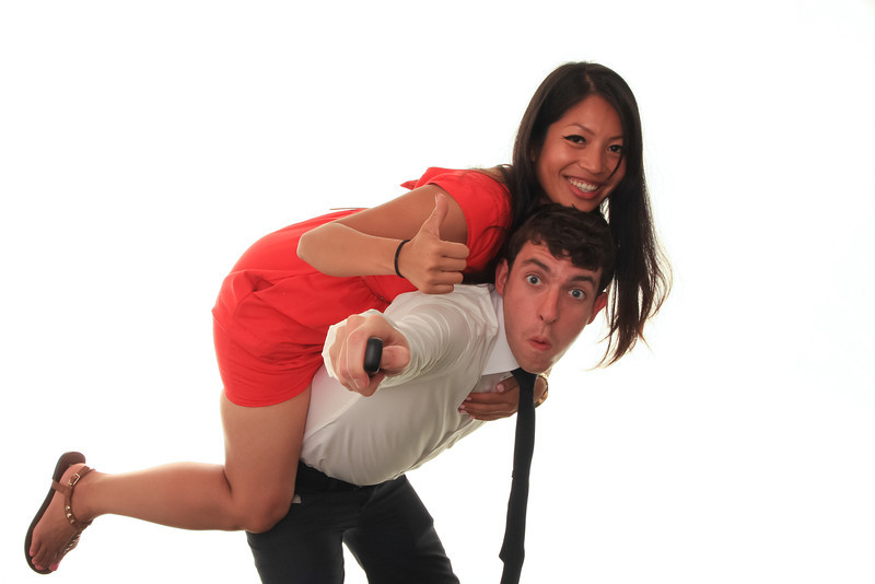 2013.07.05 Stephen and Abirs Photo Booth 246.jpg