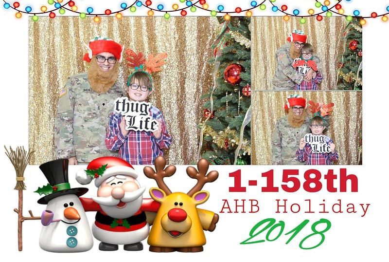 2018-12-9-41659.jpg
