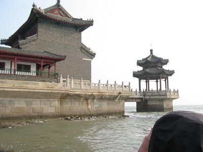 10  Shanhaiguan
