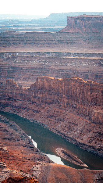 Canyon Layers DHSP story-1.jpg
