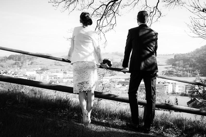 Hochzeit-Fraenzi-und-Oli-2017-446.jpg