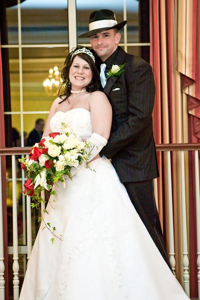 wedding J&N-326.jpg