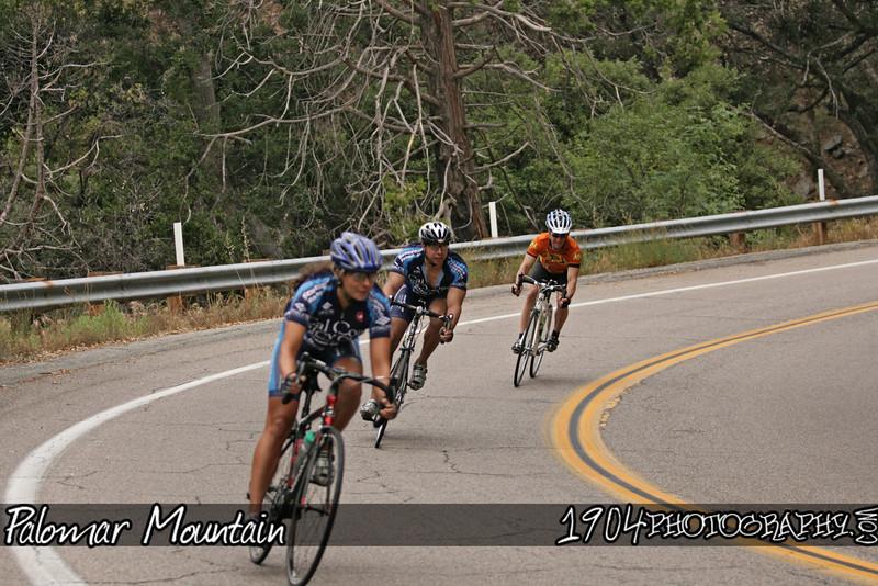 20090620_Palomar Mountain_0230.jpg