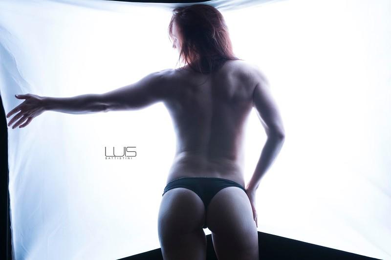 LAB_9140.jpg