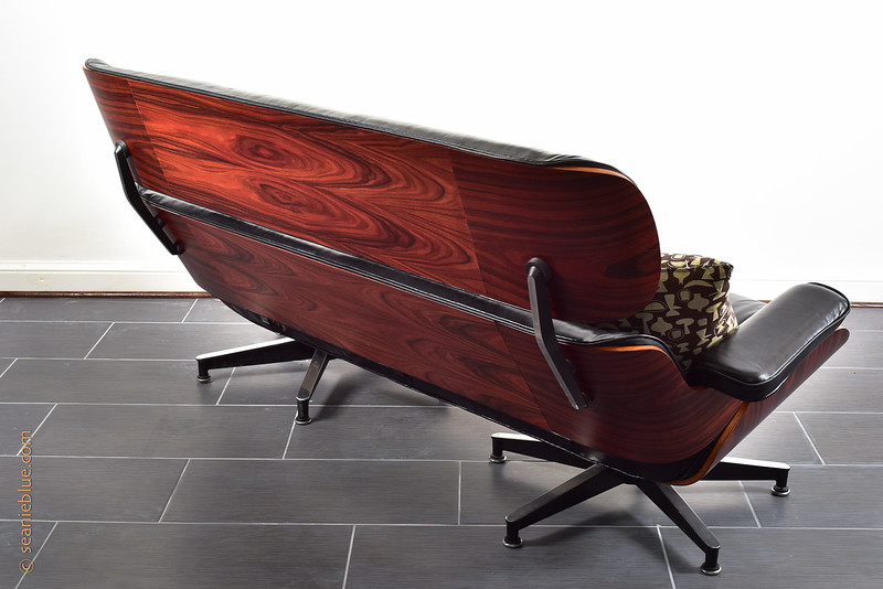 Eames Sofa prod 1600 80-6518.jpg