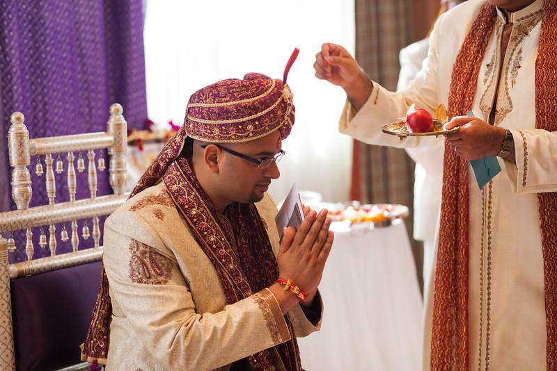 Shikha_Gaurav_Wedding-336.jpg