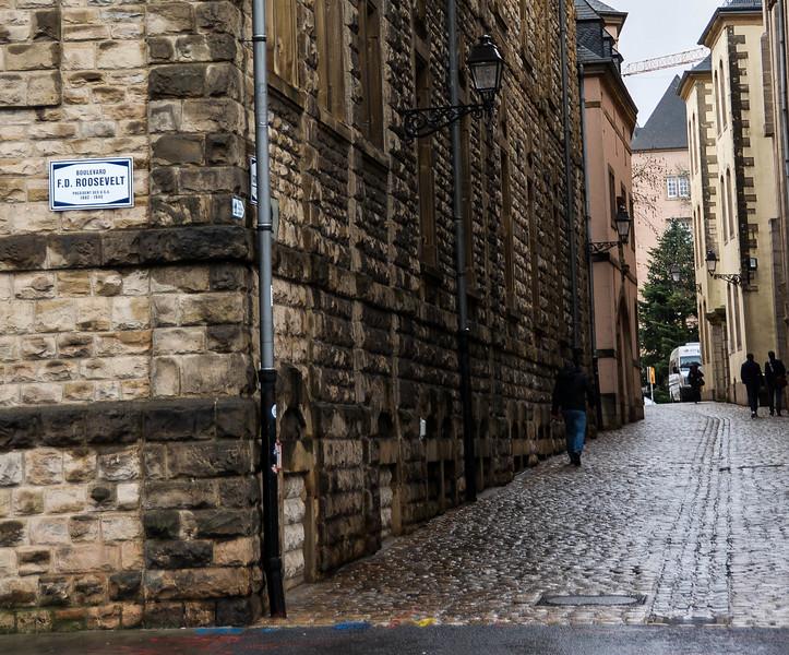 Luxembourg-43.jpg