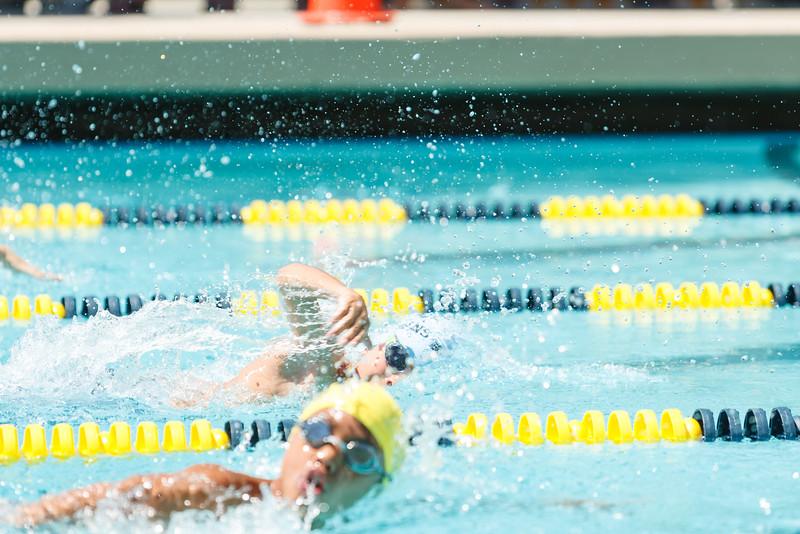2015.08.22 FHCC Swim Finals 0367.jpg