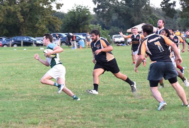 Tulane Rugby 2016 208.JPG