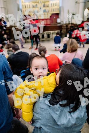 © Bach to Baby 2019_Alejandro Tamagno_Regents Park_2019-11-23 003.jpg
