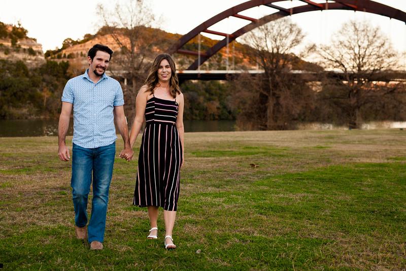 Engagement-0933.jpg