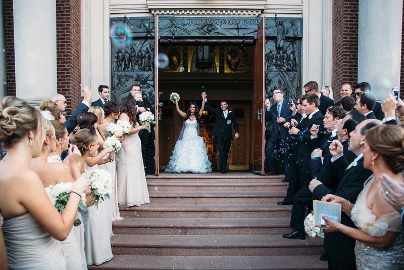 Le Cape Weddings - Chicago Wedding Photography and Cinematography - Jackie and Tim - Millenium Knickerbocker Hotel Wedding -  3303.jpg