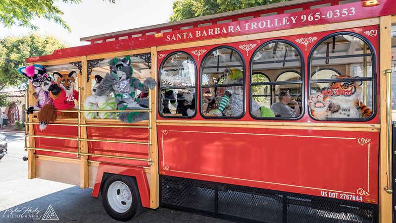 SB Trolley Meet 2019-10-05-143.jpg