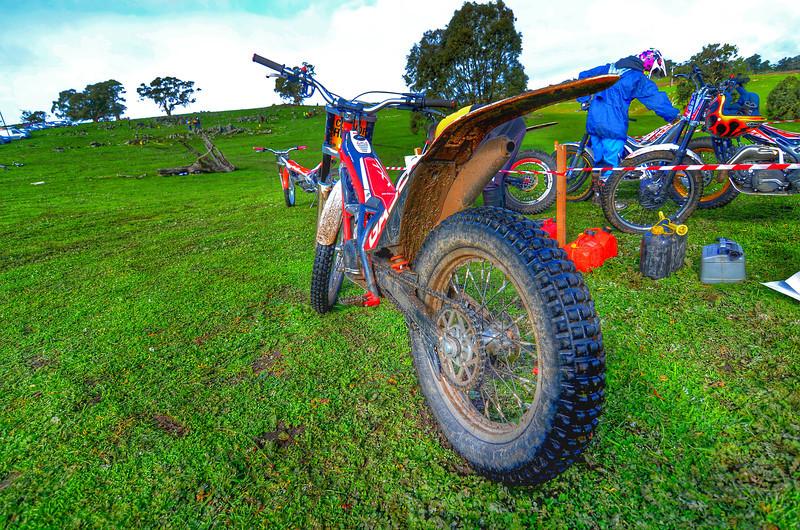 KMCC Menglers Hill 15 06 2014 - Trentino 09_1.jpg